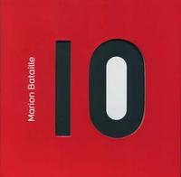 Libro 10