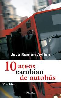 Libro 10 ATEOS CAMBIAN DE AUTOBUS