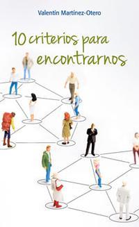 Libro 10 CRITERIOS PARA ENCONTRARNOS