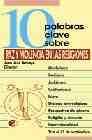 Libro 10 PALABRAS CLAVE SOBRE PAZ Y VIOLENCIA EN LAS RELIGIONES