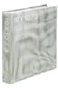 Libro 10 X 10 3