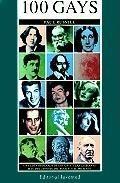 Libro 100 GAYS