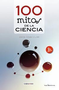 Libro 100 MITOS DE LA CIENCIA
