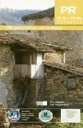 Libro 100 PEQUEÑOS RECORRIDOS P.R. ASTURIAS. TOMO II