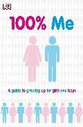 Libro 100 PERCENT ME