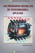 Libro 100 PROBLEMAS DE TERMIODINAMICA APLICADA