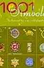 Libro 1001 SIMBOLOS