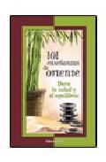 Libro 101 ENSEÑANZAS DE ORIENTE