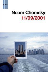 Libro 11/09/2001 ONCE DE SEPTIEMBRE