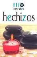 Libro 111 SECRETOS HECHIZOS