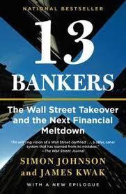 Libro 13 BANKERS