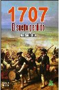 Libro 1707: EL SUEÑO PERDIDO