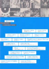 Libro 1812-2012 UNA MIRADA CONTEMPORANEA