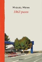 Libro 1863 PASOS