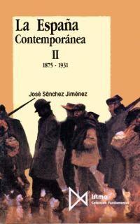 Libro 1875-1931