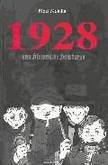 Libro 1928: UNA HISTORIA DE HAMBURGO