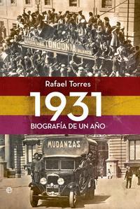 Libro 1931