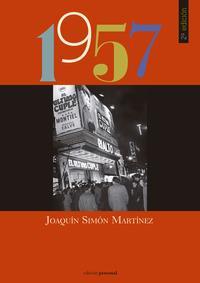 Libro 1957