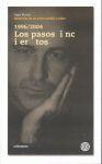 Libro 1996/2004 LOS PASOS INCIERTOS
