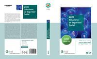 Libro 2000 SOLUCIONES DE SEGURIDAD SOCIAL 2012