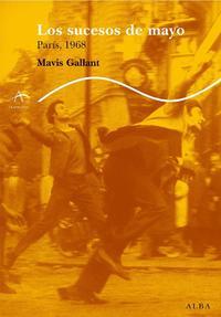 Libro 22 LOS SUCESOS DE MAYO: PARIS, 1968