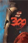 Libro 300