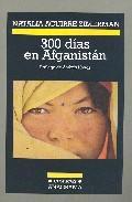 Libro 300 DIAS EN AFGANISTAN