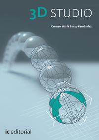 Libro 3D STUDIO