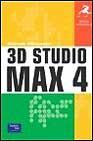 Libro 3D STUDIO MAX 4