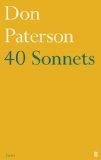 Libro 40 SONNETS