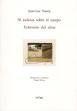 Libro 58 INDICIOS SOBRE EL CUERPO: EXTENSION DEL ALMA