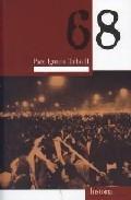 Libro 68