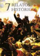 Libro 7 RELATOS HISTORICOS