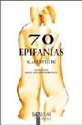 Libro 70 EPIFANIAS