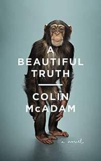 Libro A BEAUTIFUL TRUTH