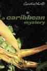 Libro A CARIBBEAN MYSTERY
