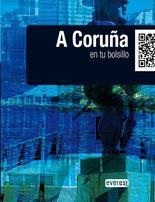 Libro A CORUÑA 2010 EN TU BOLSILLO