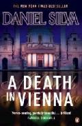 Libro A DEATH IN VIENNA