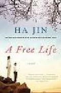 Libro A FREE LIFE