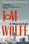 Libro A MAN IN FULL