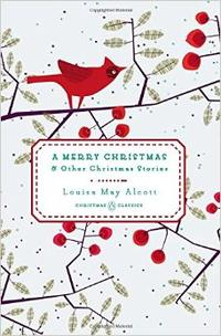 Libro A MERRY CHRISTMAS AND OTHER CHRISTMAS STORIES