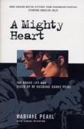 Libro A MIGHTY HEART