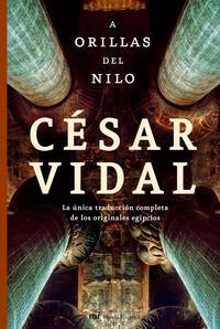 Libro A ORILLAS DEL NILO