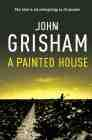 Libro A PAINTED HOUSE