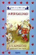 Libro A POR GALLINAS