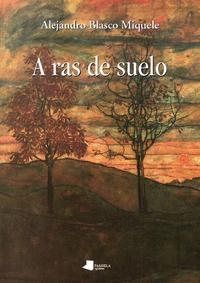 Libro A RAS DE SUELO