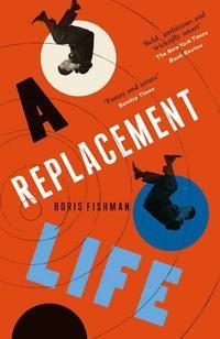Libro A REPLACEMENT LIFE