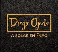 Libro A SOLAS EN FNAC