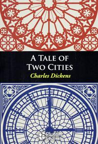 Libro A TALE OF TWO CITIES