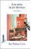 Libro A UN VERSO DE JIM MORRISON Y OTROS RELATOS
